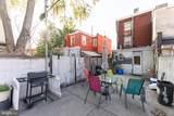 159 Norris Street - Photo 27
