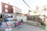 159 Norris Street - Photo 28