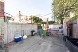 159 Norris Street - Photo 29