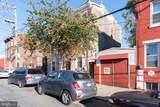 159 Norris Street - Photo 3