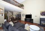 524 Counterpoint Circle - Photo 11