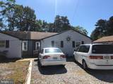 228 Hayes Mill Road - Photo 1