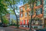 2115 Mount Vernon Street - Photo 1