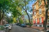 2115 Mount Vernon Street - Photo 3