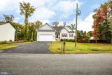 10601 Buckingham Drive - Photo 45