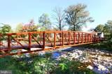 5300 Holmes Run Parkway - Photo 35