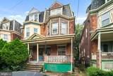 4414 Larchwood Avenue - Photo 32