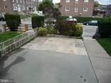 644 Van Kirk Street - Photo 34