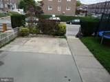 644 Van Kirk Street - Photo 35