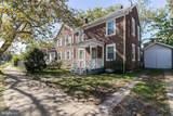 1519 Chesapeake Road - Photo 1