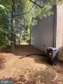20421 Boulder Ridge Terrace - Photo 26