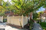 1253 Van Dorn Street - Photo 2
