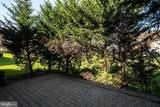 6 Atrium Drive - Photo 35