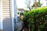 5907 Crown Street - Photo 25