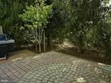 44523 Potter Terrace - Photo 21