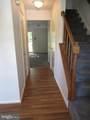 22349 Mayfield Terrace - Photo 2