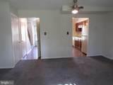 22349 Mayfield Terrace - Photo 3