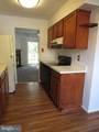 22349 Mayfield Terrace - Photo 5