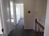 22349 Mayfield Terrace - Photo 8