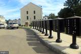 515 Ellison Drive - Photo 4