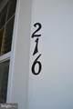 216 Hawthorne Lane - Photo 2