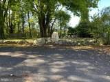 1066 Highland Avenue - Photo 33