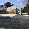 319 Fulford Avenue - Photo 1
