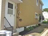 21 Liberty Street - Photo 3