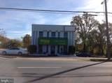 6801 Richmond Highway - Photo 1