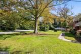 4601 Tarpon Lane - Photo 35