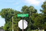 Smithville Road - Photo 3