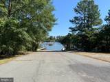 756 Cabin Point Drive - Photo 24