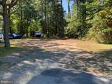 756 Cabin Point Drive - Photo 32