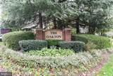 10125 Oakton Terrace Road - Photo 1