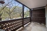 10125 Oakton Terrace Road - Photo 15