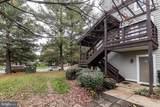 10125 Oakton Terrace Road - Photo 18