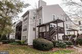 10125 Oakton Terrace Road - Photo 19