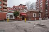 1121 Arlington Boulevard - Photo 47