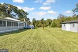 16477 School House Road - Photo 28