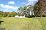 16477 School House Road - Photo 30