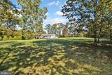 16477 School House Road - Photo 31
