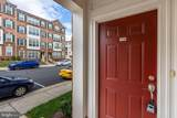 42599 Cardinal Trace Terrace - Photo 5