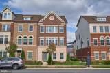 20790 Duxbury Terrace - Photo 45