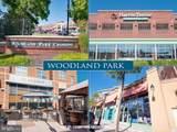13080 Park Crescent Circle - Photo 38