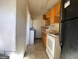 218 Guilford Road - Photo 12