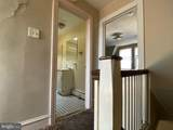 218 Guilford Road - Photo 7