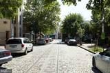 3215 O Street - Photo 11