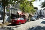 3215 O Street - Photo 12