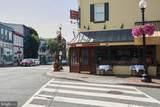 3215 O Street - Photo 17