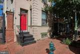 3215 O Street - Photo 2